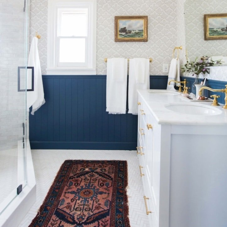 Rooms-bathroom-home-page