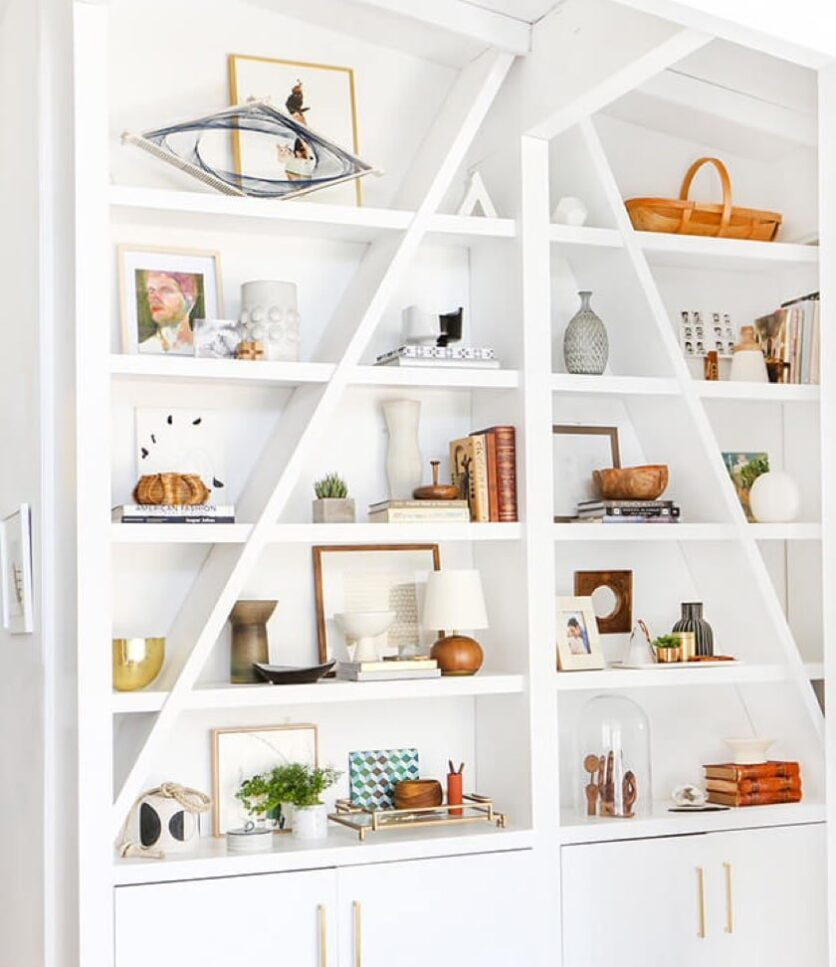 how-to-style-home-category