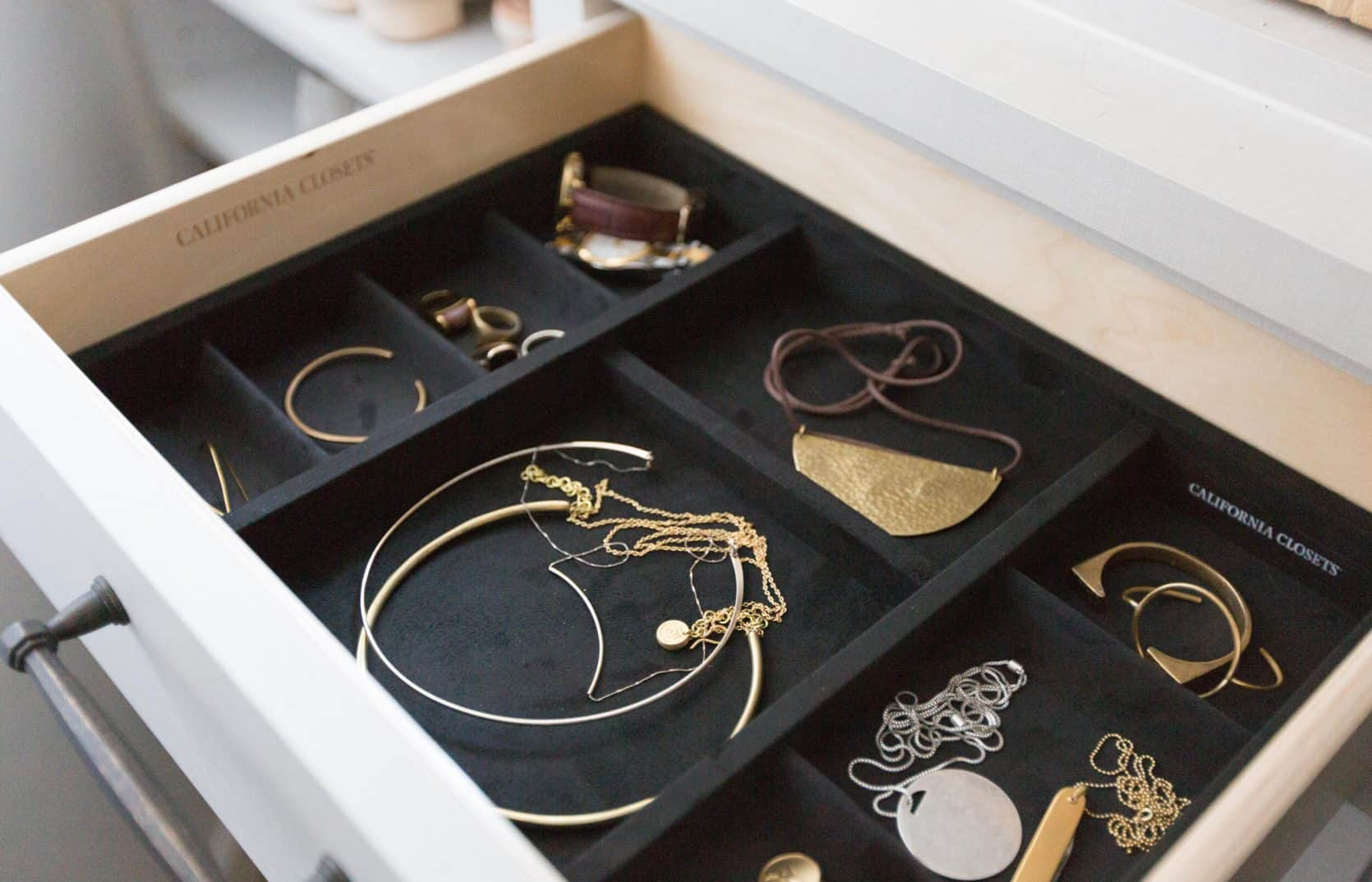 Mallory S Jewelry Storage Problem A New Found Solution Emily Henderson