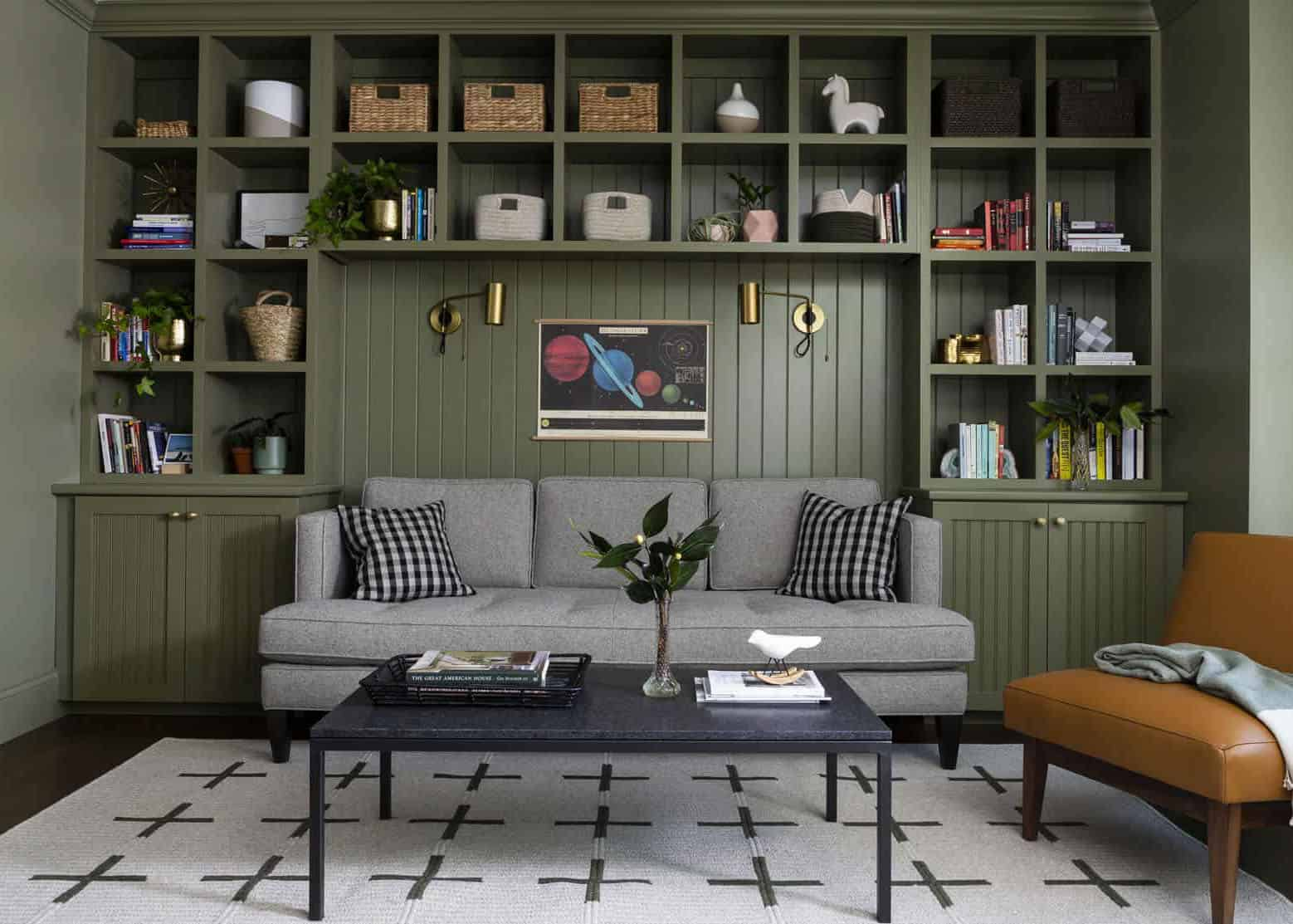 12 Tips To Make A Spec Home, Special…With Max Humphrey