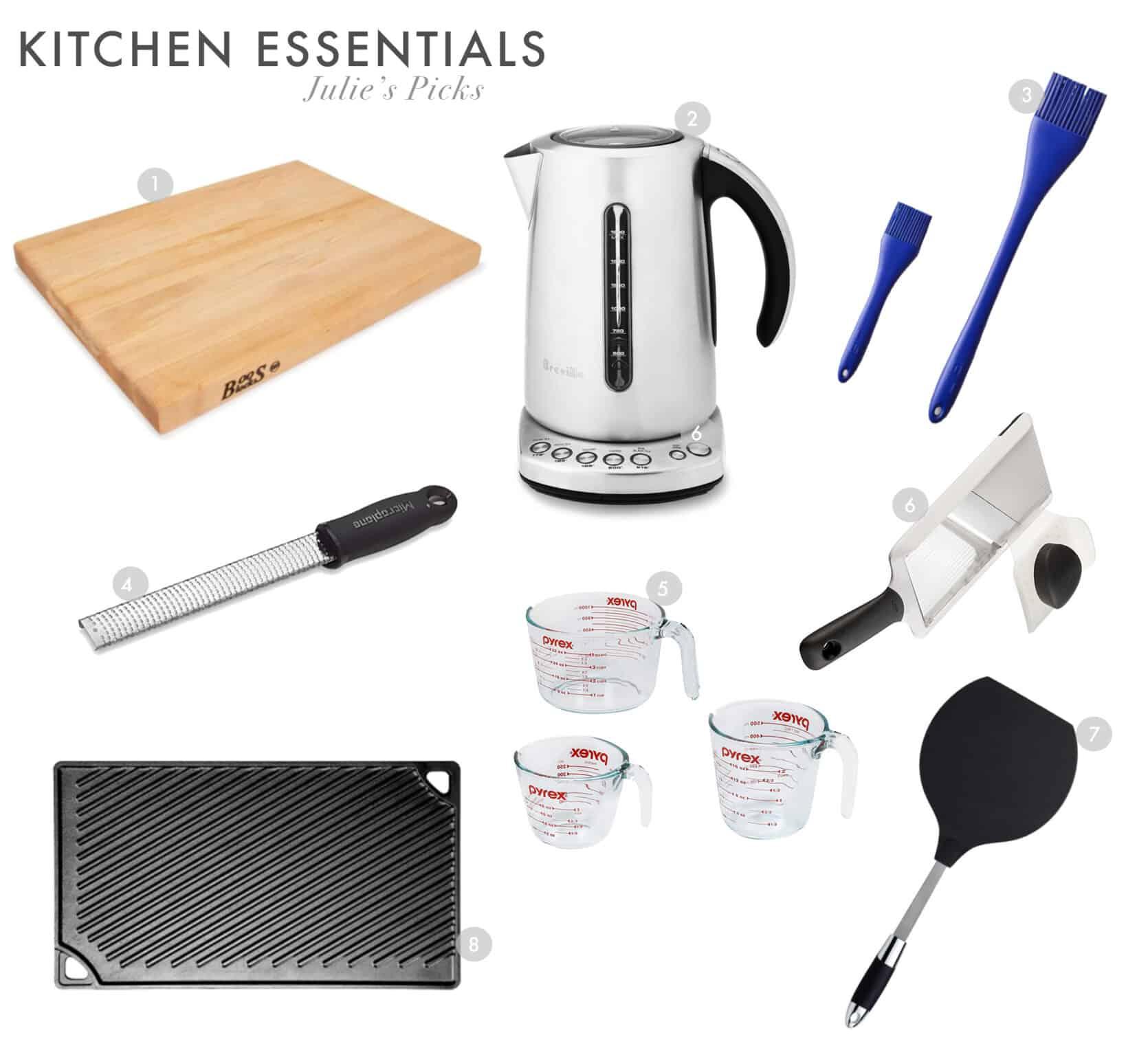 Emily Henderson Kitchen Essentials Julies Picks 3
