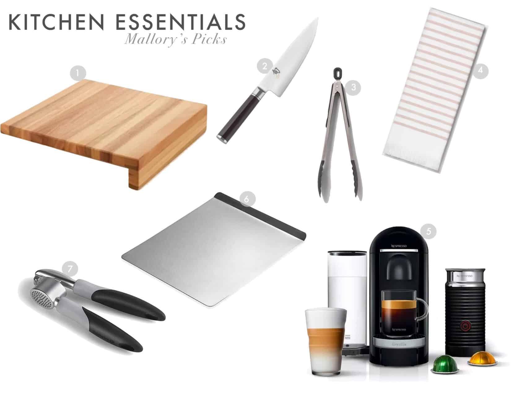Emily Henderson Kitchen Essentials Mallorys Picks 2