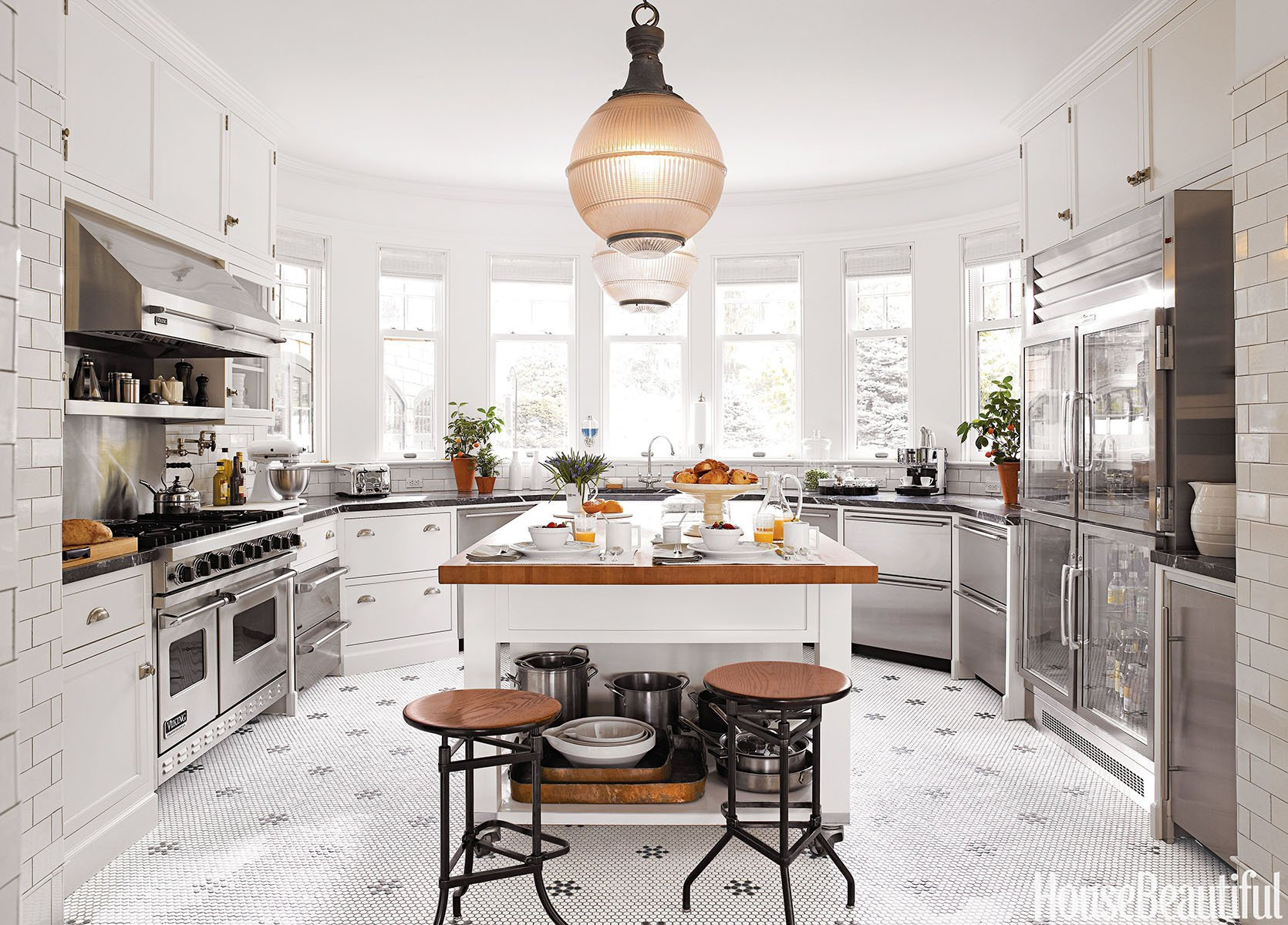 A Heated Internal Debate   Are There Some Tiles That Are More ...
