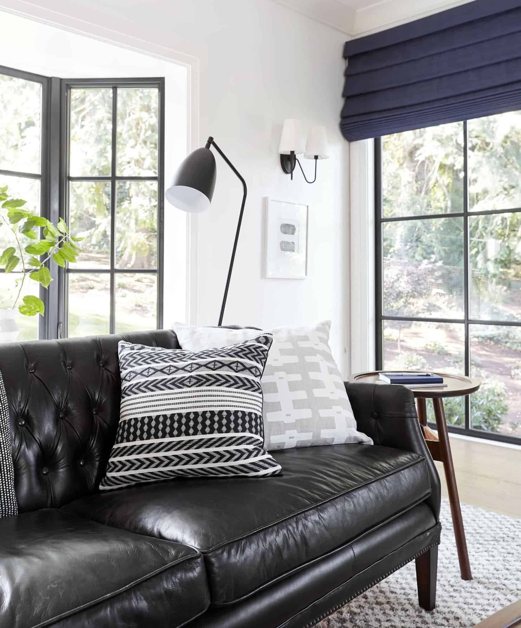 Emily Henderson Portland Traditional Living Room13 1699x2048 1