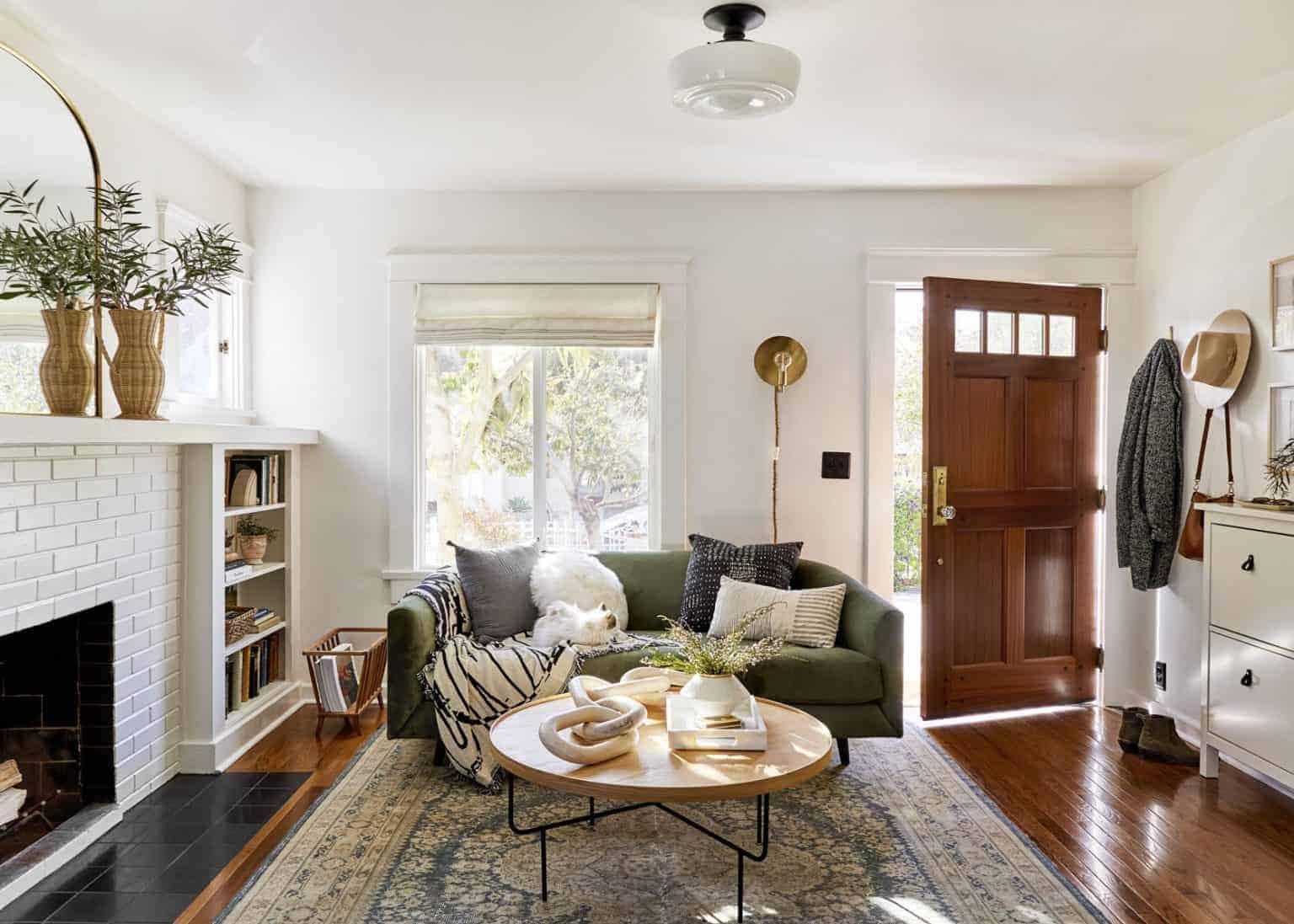 Sara Tramp Living Room Dining Room TV Room LoRes 1 1536x1097 1