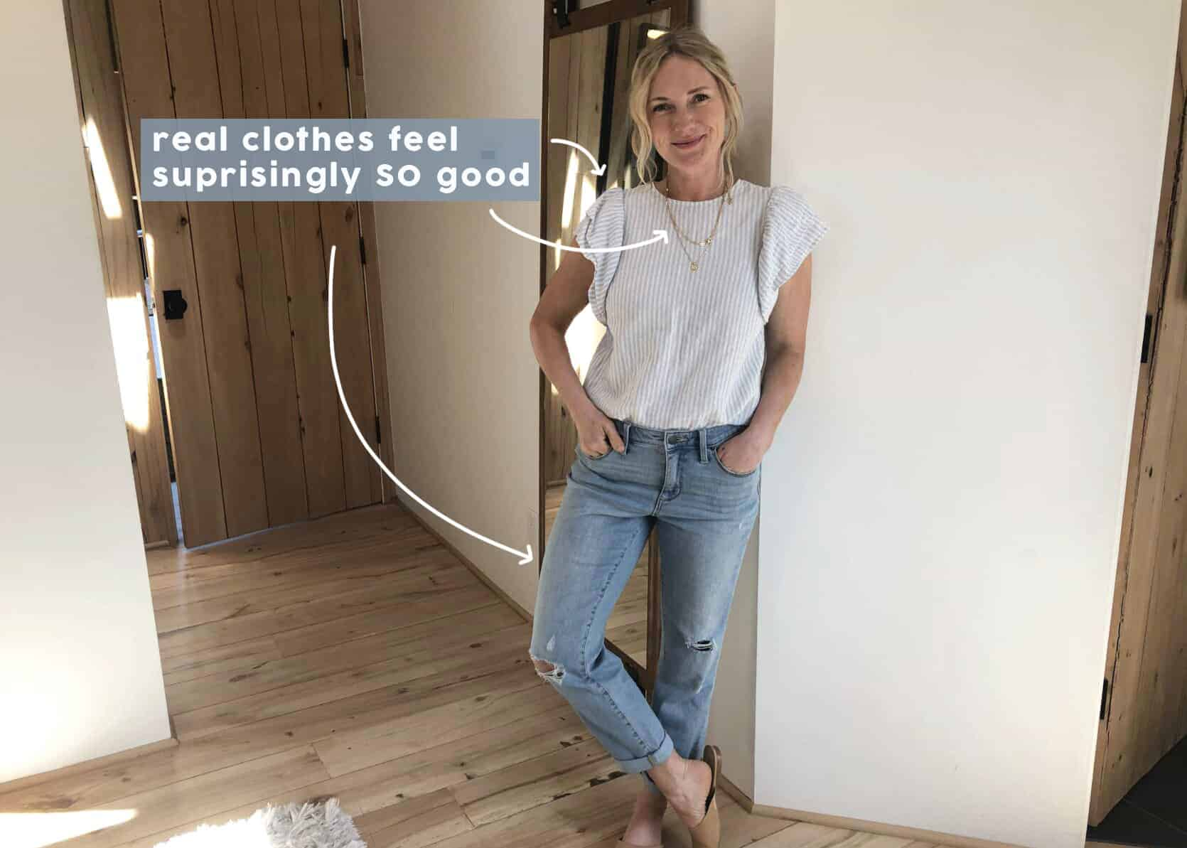 My All-Target Fashion Haul – And My Honest Reviews