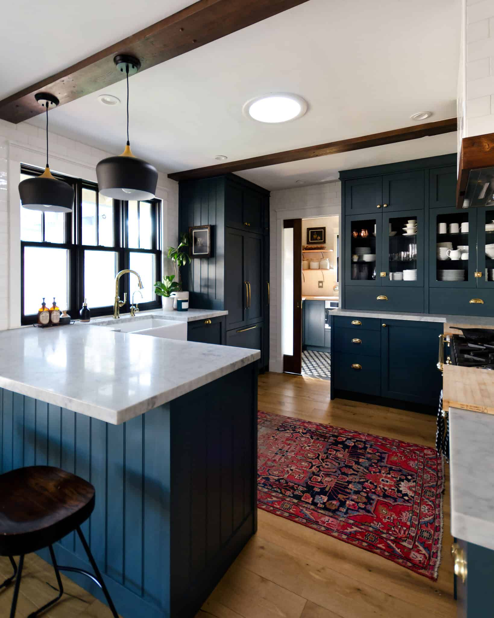 Full Kitchen Jan 2020 1639x2048 1