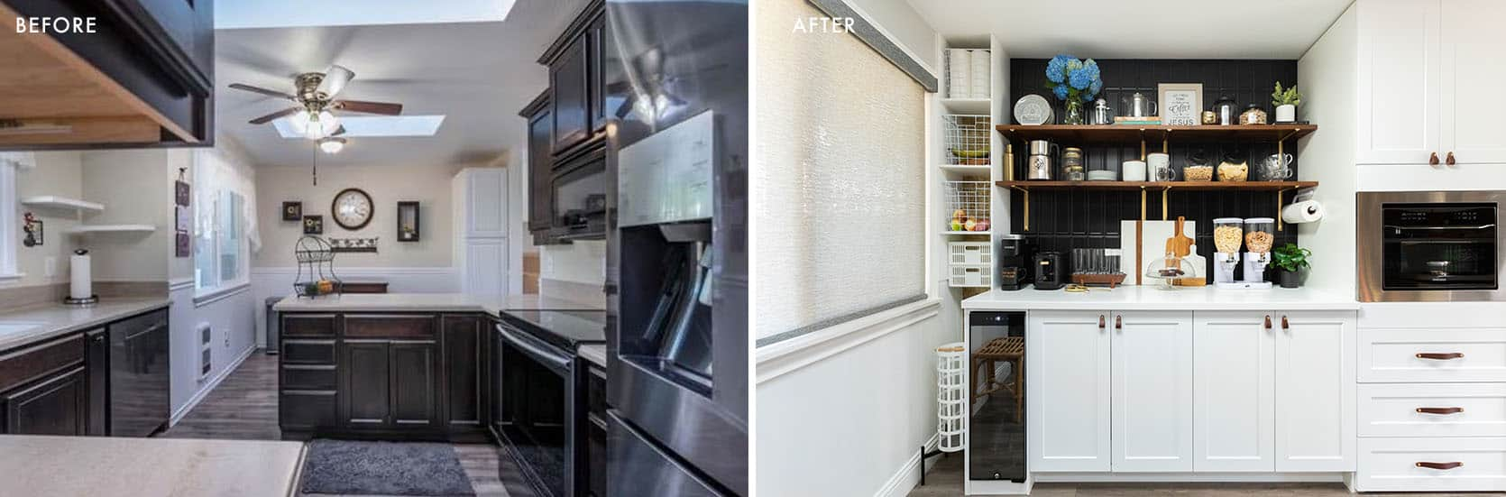 Albies Kitchen Before and After3