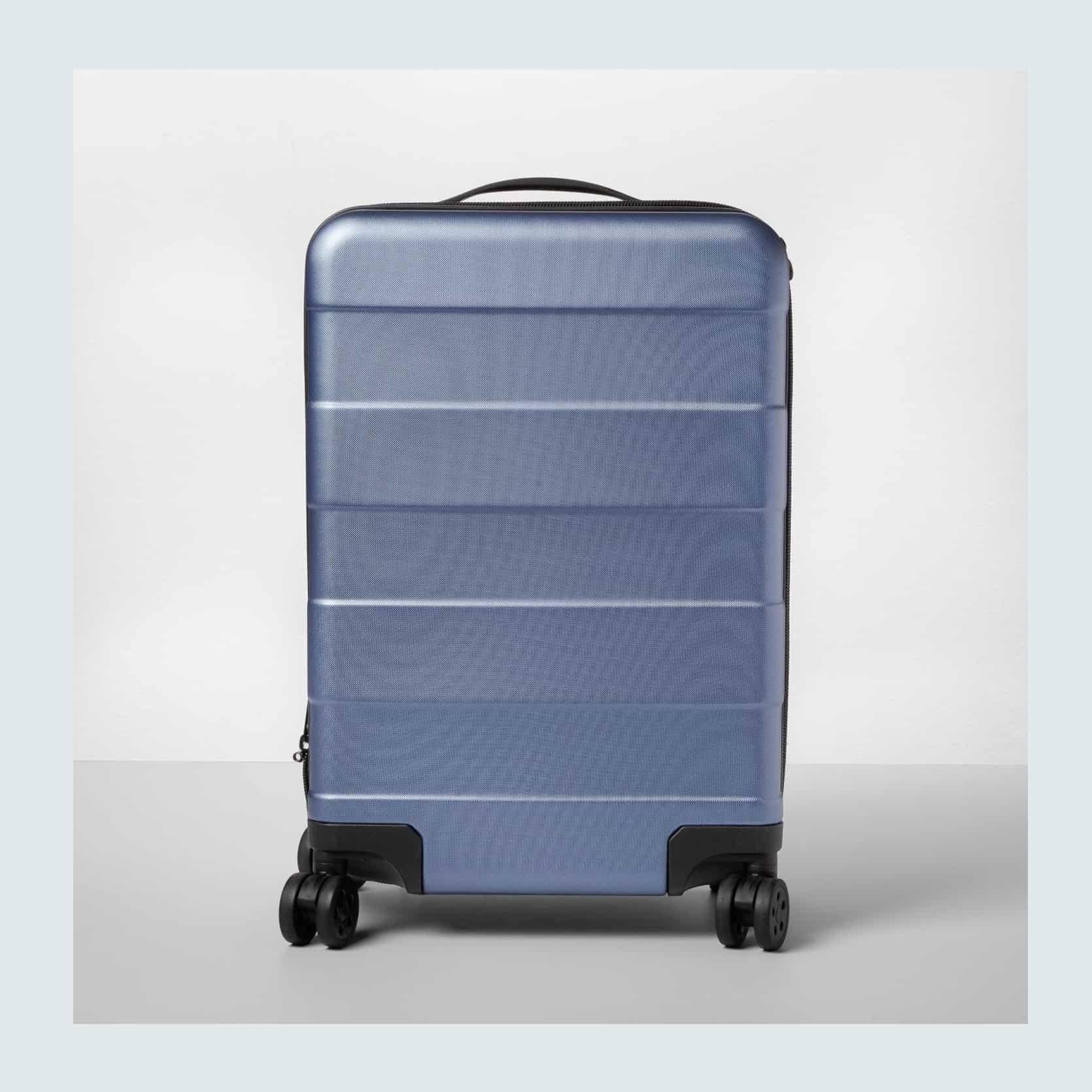 Emily Henderson Best luggage target2