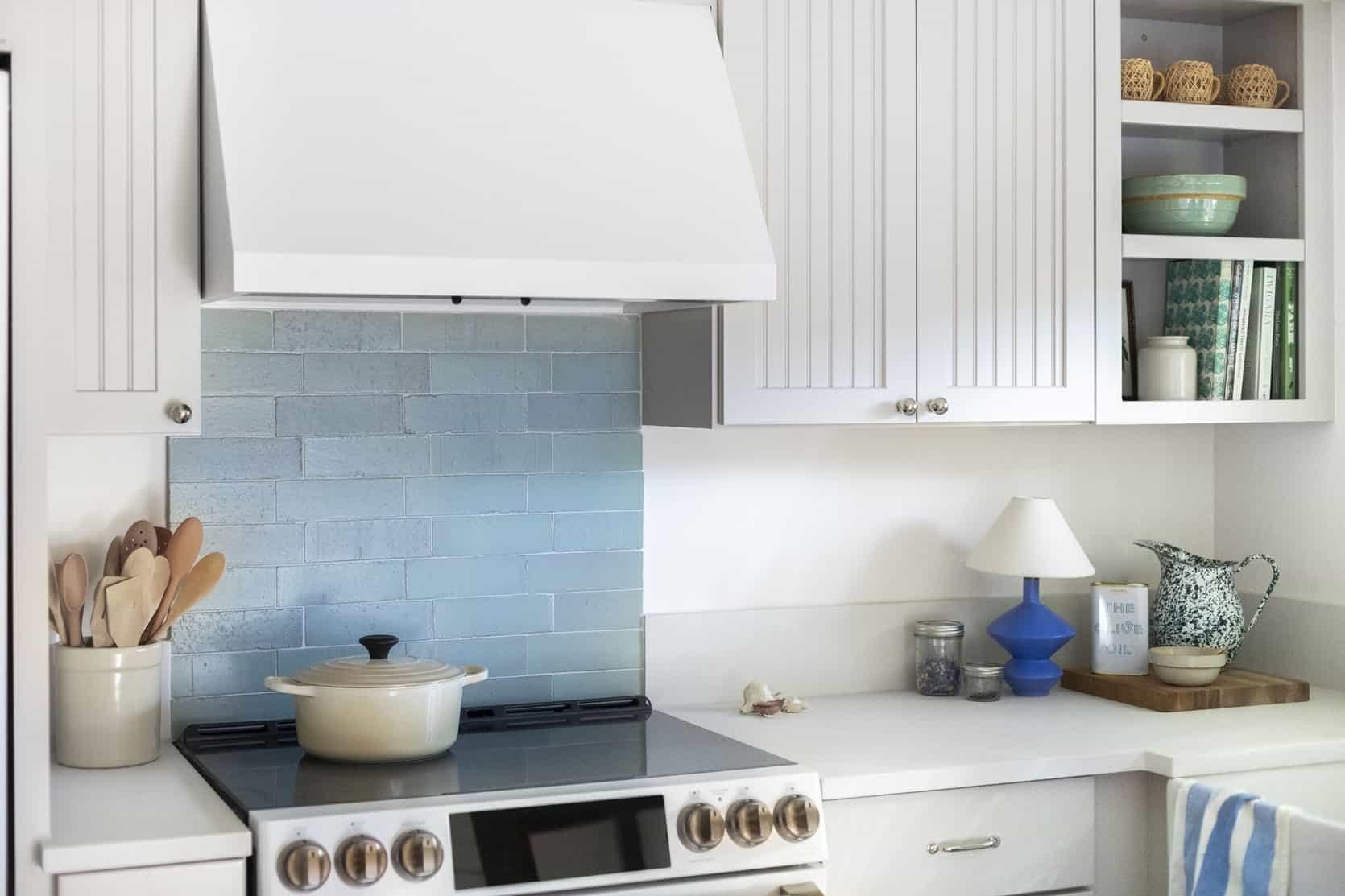 Emily Henderson Coco Kelley Basement Kitchen Reveal 12