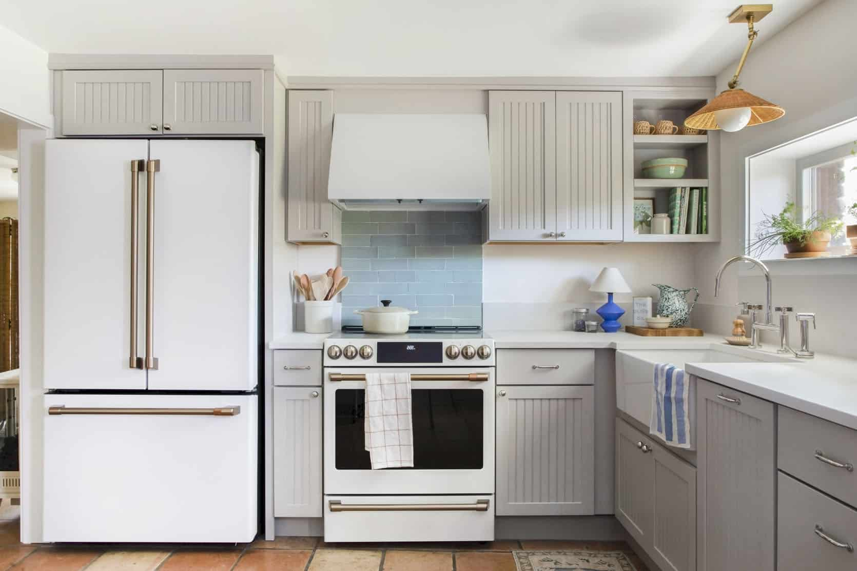 Emily Henderson Coco Kelley Basement Kitchen Reveal 52