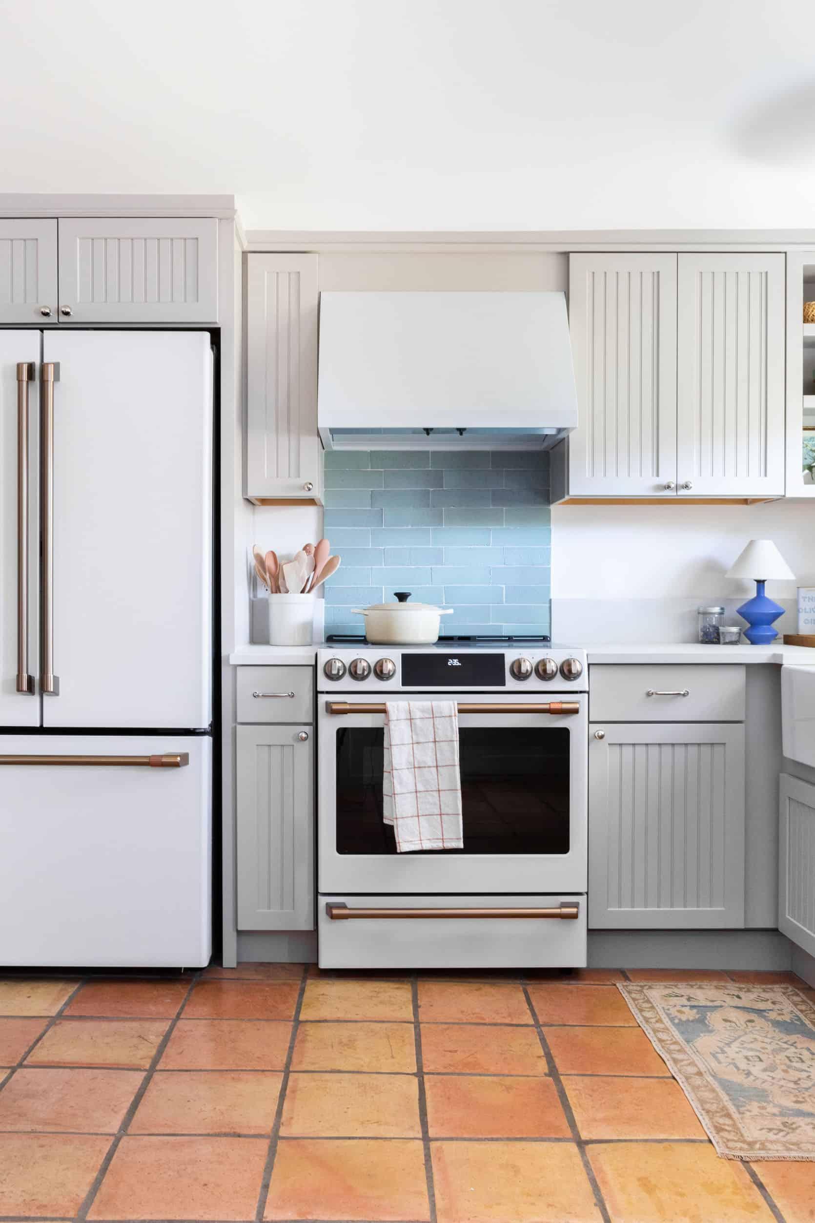 Emily Henderson Coco Kelley Basement Kitchen Reveal 53