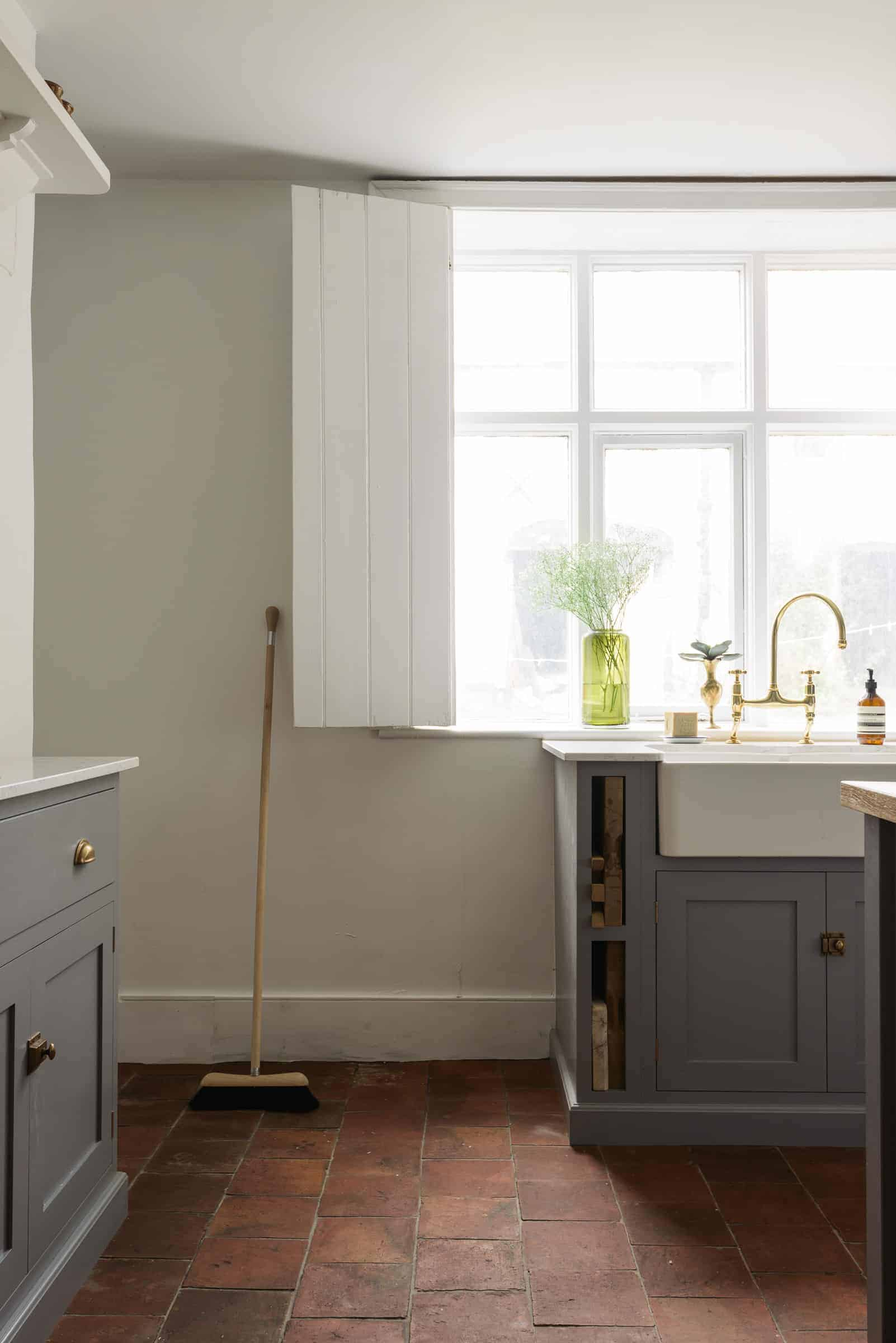 Emily Henderson How Add Charm To A Kitchen 36