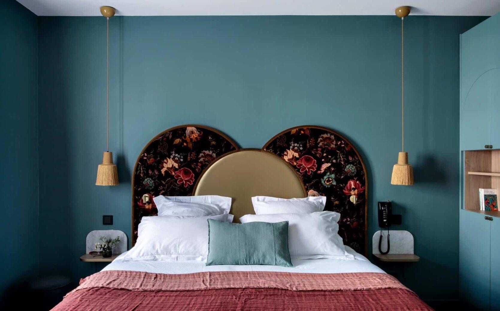 hotel leopold paris room 100095 1830 1140 crop