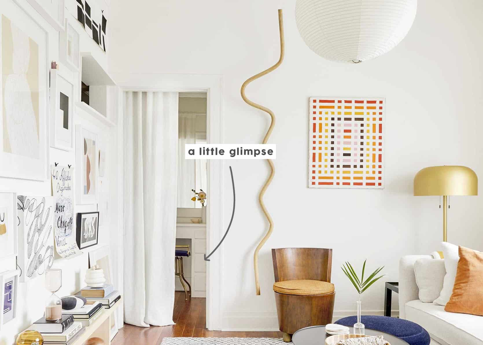 The Surprising Piece Of Furniture Gen Z Wants… Turns Out We Do Too