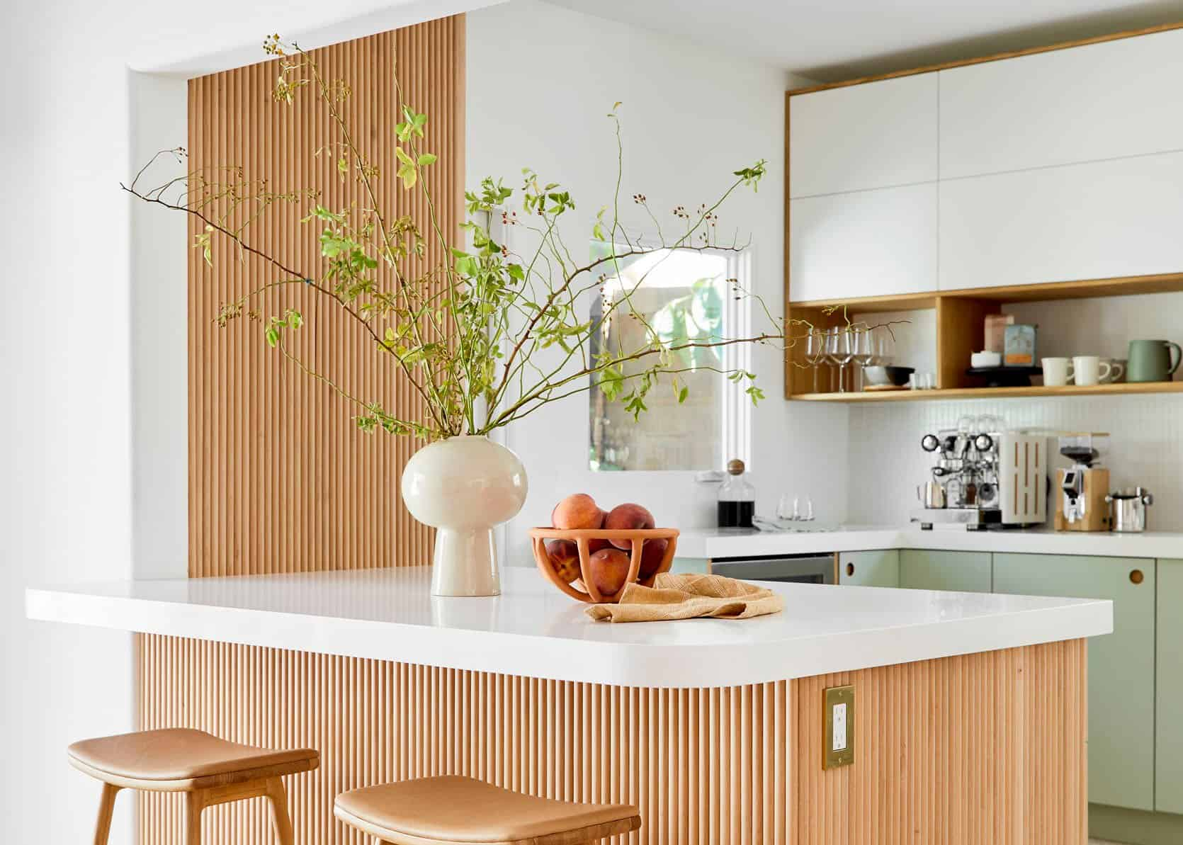 The 3 Best Ways To SAVE $$$ On Your Kitchen Reno (+ Our EHD Alumns' First Reveal As a New Boutique Team)
