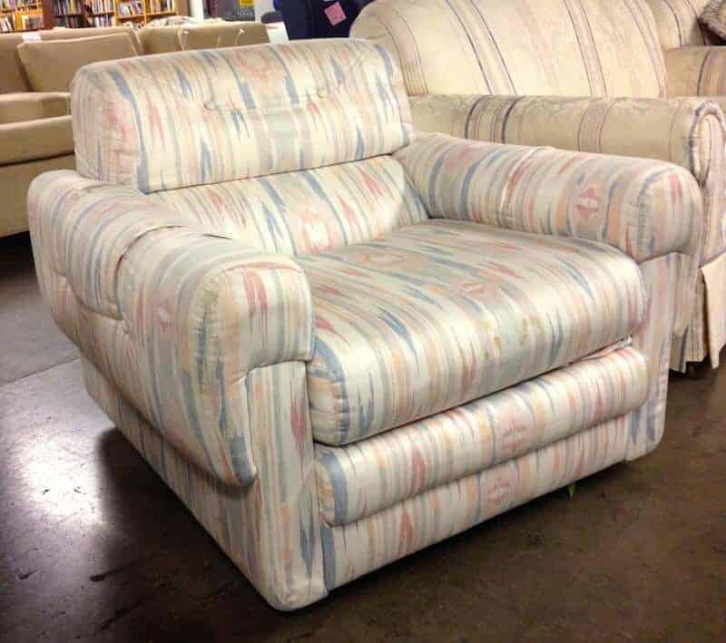 80s-chair-2