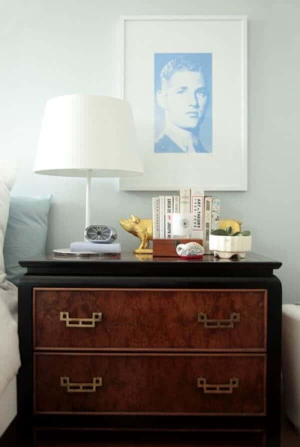 orlando-nightstand