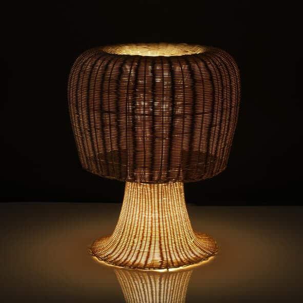 Amanita+lamp+3