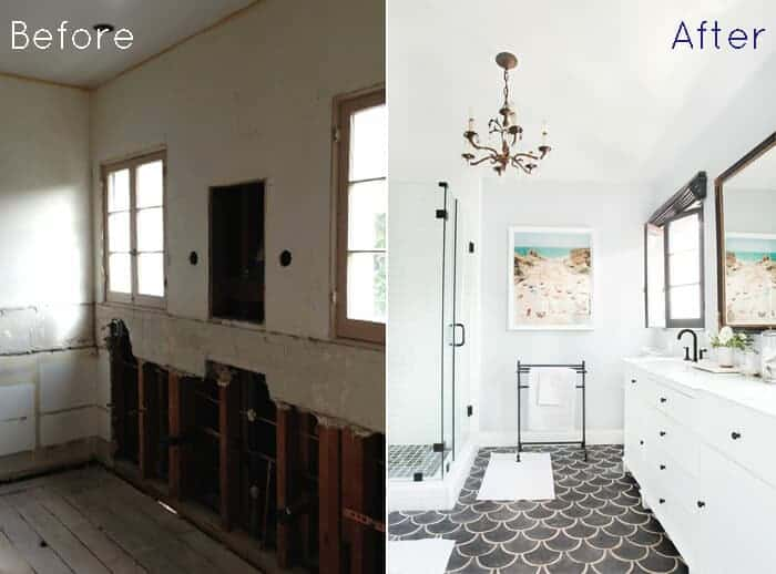 Composite_Bathroom