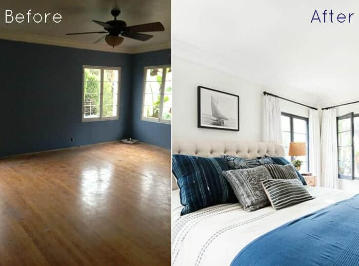 Composite_Bedroom