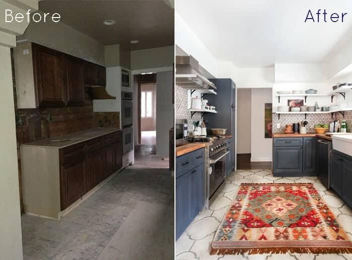 Composite_Kitchen