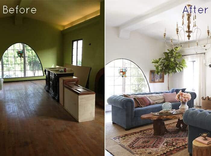 Composite_Living_Room