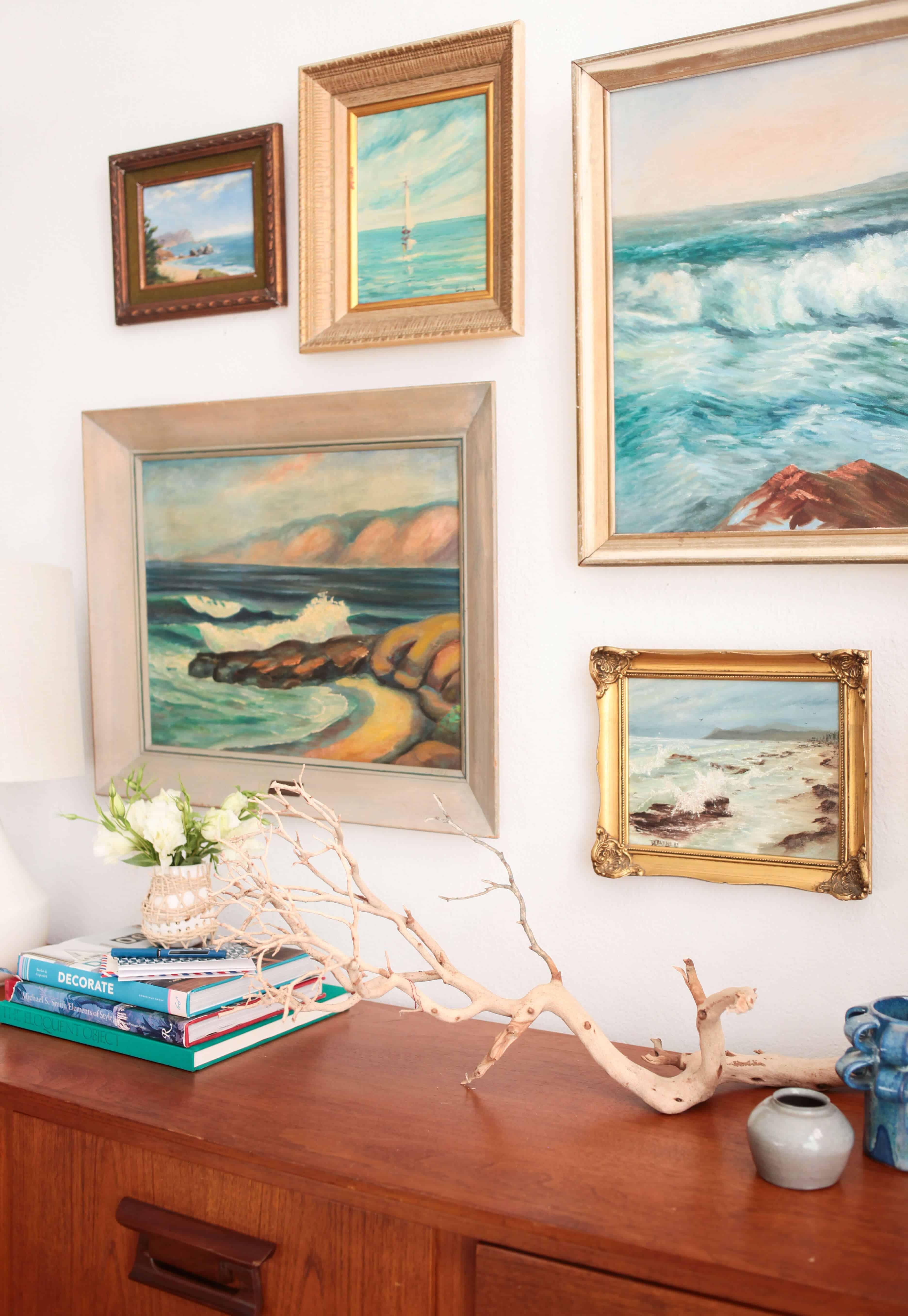 Credenza_4 Ways_Seascape Blue Natural_Mid Century Modern Coastal 3