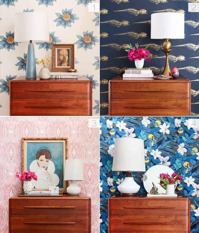 Dresser_4 ways numbered