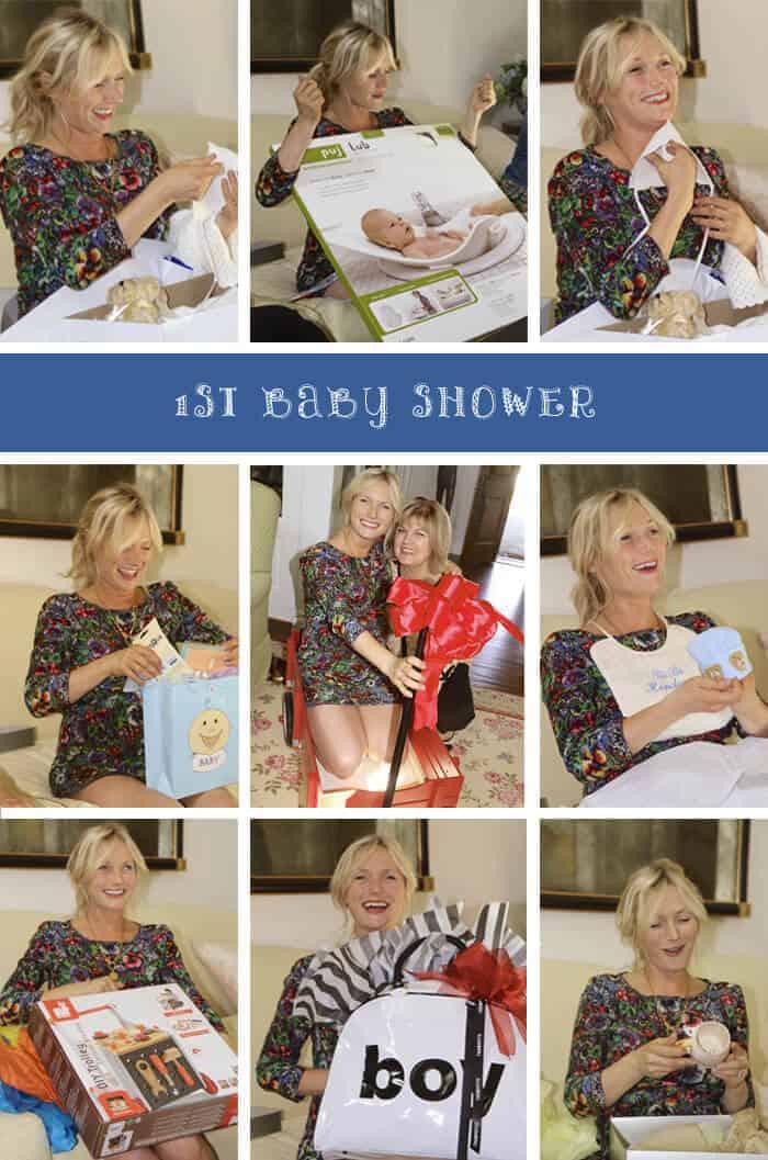 Emily Henderson Baby Shower 01.1