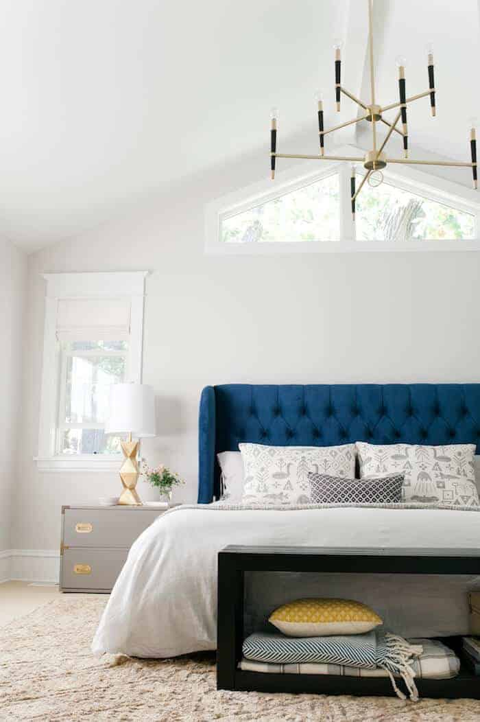 Emily Henderson + Curbly_bedroom04