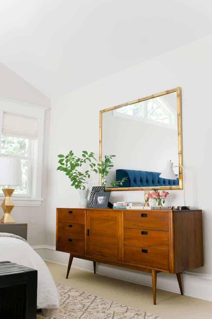 Emily henderson curbly bedroom051