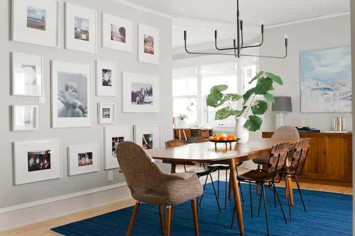 Emily Henderson + Curbly_diningroom01
