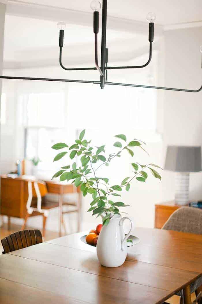 Emily Henderson + Curbly_diningroom10