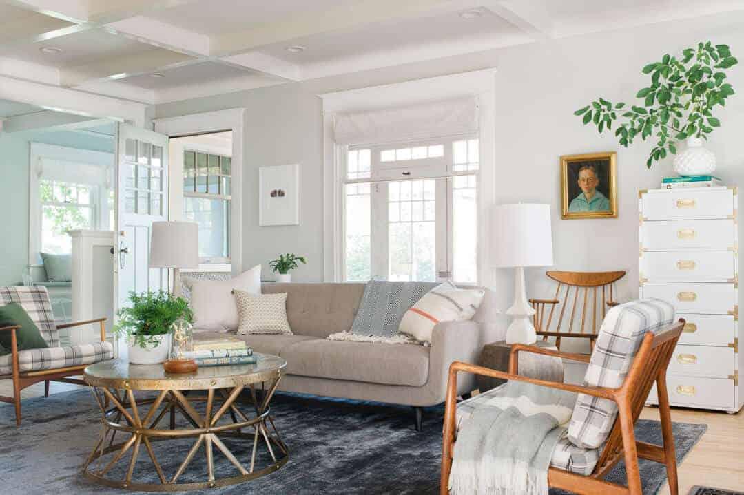 emily henderson curbly livingroom03