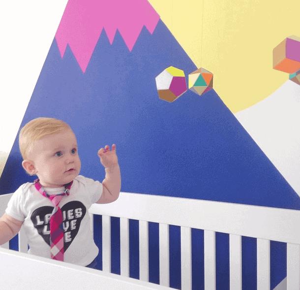 Emily Henderson_Oh Joy Nursery Charlie
