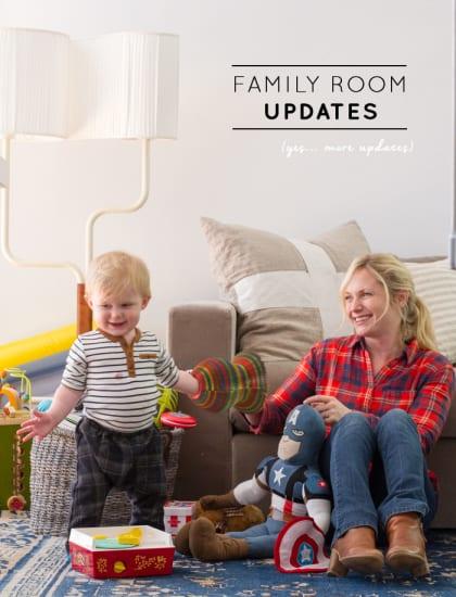 Emily_Family Room Update_header