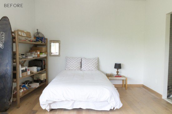 Emily_Henderson_SilverLake_Guest_House_Interior_Design_Makeover-1