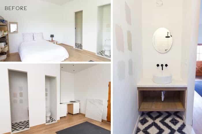 Emily_Henderson_SilverLake_Guest_House_Interior_Design_Makeover-2