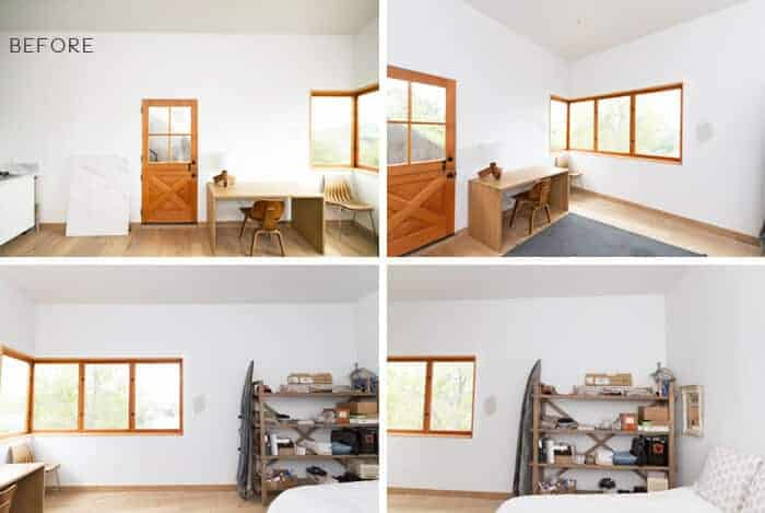 Emily_Henderson_SilverLake_Guest_House_Interior_Design_Makeover-4