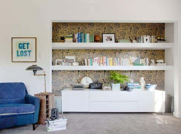 modern-floral-wallpaper