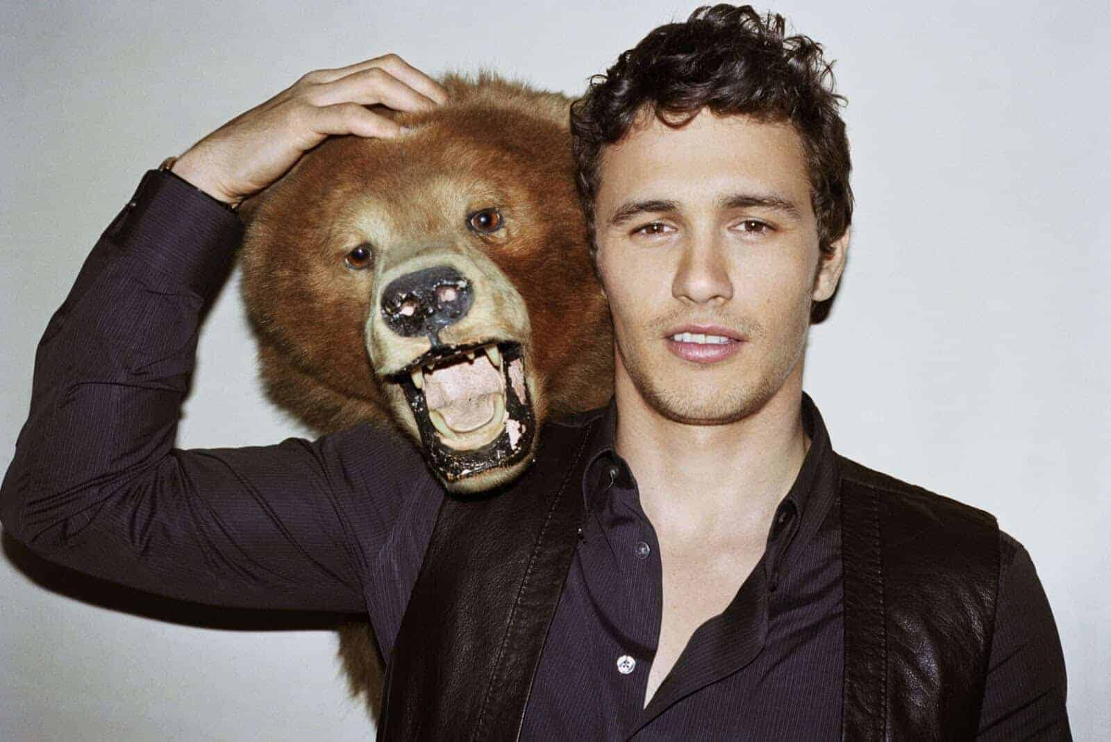James-Franco-casual