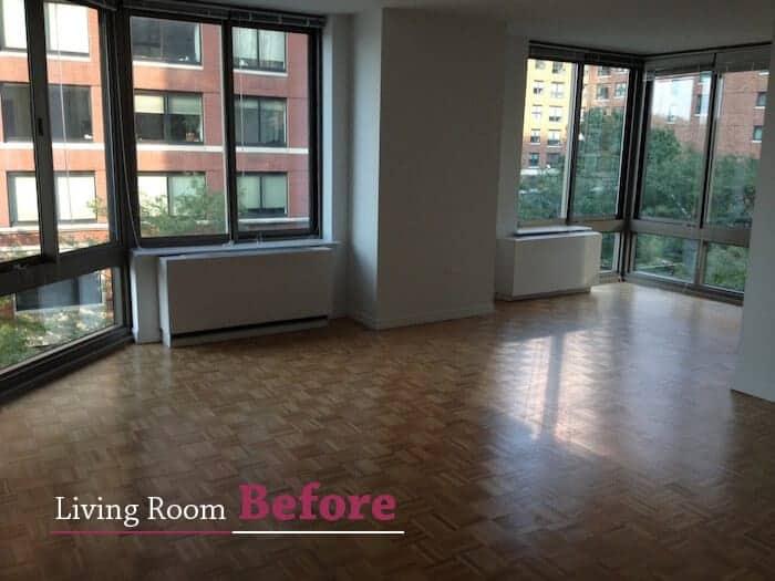 joanna-living-room-before
