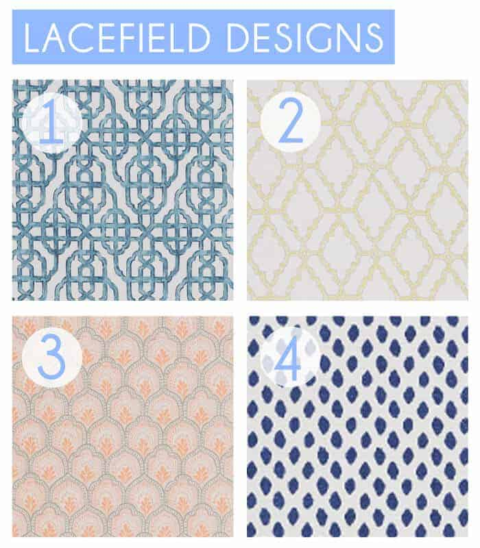 LACEFIELDDESIGN