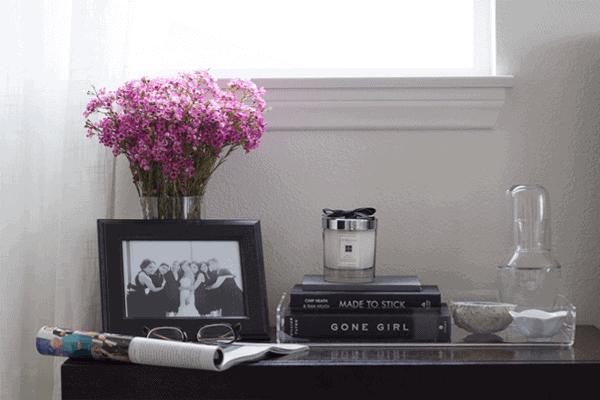 monica-wang-nightstand