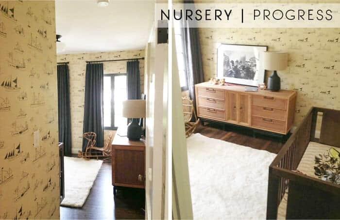 Nursery_mid century modern_kids room_blue_casual_comfy_progress