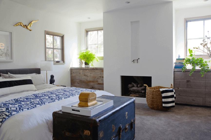rustic-playful-bedroom