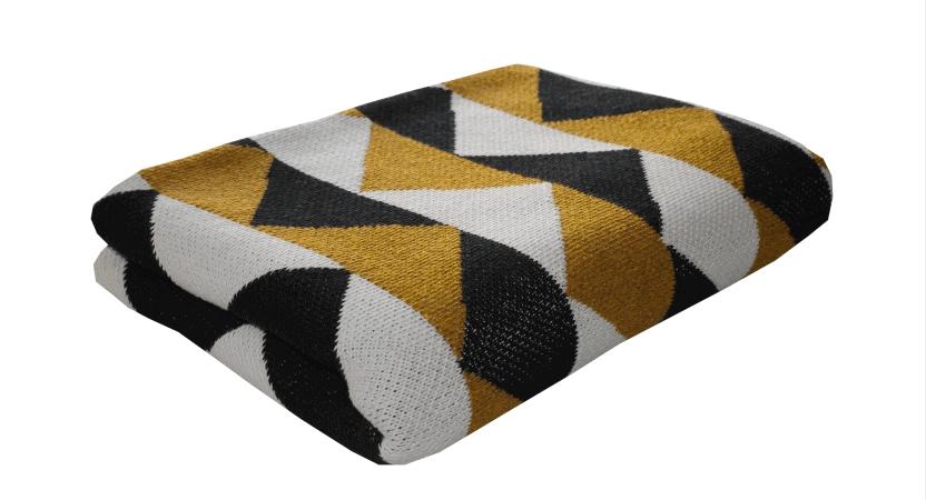 happy habitat blankets