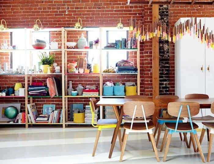 joys-studio-shelves