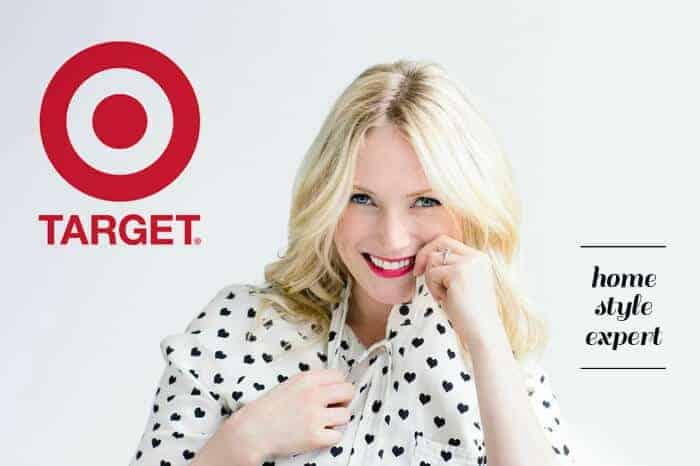 Target Emily Henderson